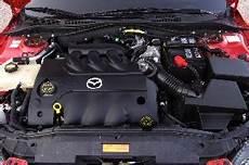 electronic throttle control 1993 hyundai elantra regenerative braking mazda6 and mazda3 driveability diagnostics electronic throttle control