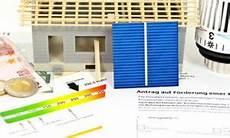 dachfläche vermieten rechner anschaffungskosten f 252 r photovoltaik anlagen