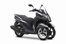 scooter 3 roues prix occasion pr 233 sentation du scooter 3 roues moto 3 roues mbk tryptik
