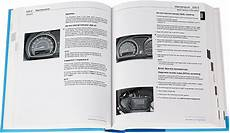 car repair manuals download 2006 bmw x3 instrument cluster gallery bmw x3 e83 2004 2010 repair information bentley publishers repair manuals and