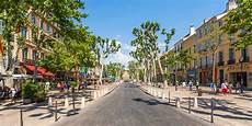 Best Western Hotel Le Galice Aix En Provence Travelzoo