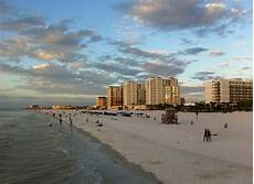 anillla clearwater beach florida