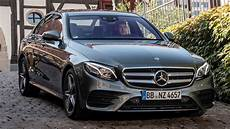 pictures of 2019 mercedes 2019 mercedes e class e300e eq power in hybrid