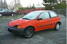 download car manuals pdf free 1995 geo metro parking system geo cars video search engine at search com