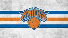 new york knicks wallpaper hd 2019 basketball wallpaper