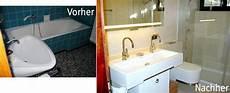 altes bad günstig renovieren badrenovierung