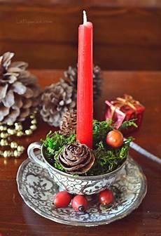 decorazioni natalizie con candele ispirazioni nordiche e decorazioni natalizie la