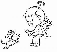 Engel Malvorlagen Zum Ausdrucken Comic Engel Malvorlagen Kostenlos Zum Ausdrucken Ausmalbilder