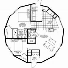silo house plans floorplan in 2020 floor plans silo house small house plans