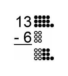the math worksheet site subtraction