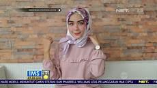 Halal Living Tutorial Oleh Hamidah