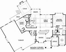 multigenerational house plans 22 best photo of multi generational house plans ideas