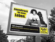 Radio Bonn Rhein Sieg Frequenz - radio bonn rhein sieg schaab pr gmbh
