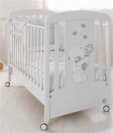 culle baby expert lettino gastone baby expert non bimbo