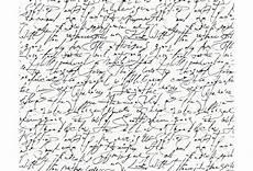Tapete Schwarz Weiß Muster - sch 246 ner wohnen mustertapete quot bohemian rapsody