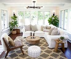 design sunroom meet the light how gold fits into every home interior