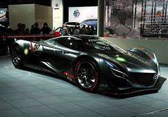 1000  Images About Mazda Furai On Pinterest Vehicles