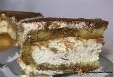 tiramisu con crema pasticcera torta tiramisu con crema pasticcera ricettesfiziosedirosaria
