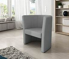 sessel clubsessel loungesessel cocktailsessel b 252 rosessel