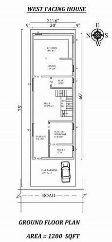 west face vastu house plan wonderful 36 west facing house plans as per vastu shastra