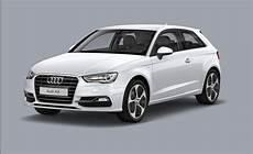 Prix Audi A3 Sportback Sensation 2 0 Tdi 143 Ch Algerie