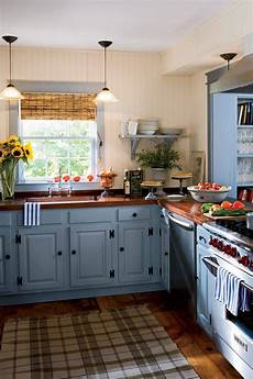 paint colors for small kitchens best kitchen colors for your home interior decorating