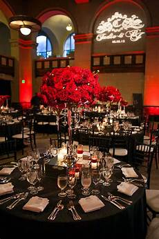 sonal j shah event consultants llc black and white