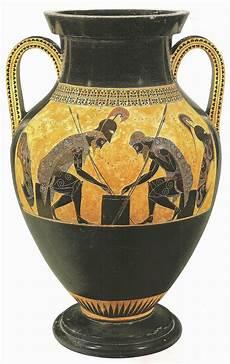 antichi vasi greci sabidur 205 as de las culturas antiguas la cer 225 mica pintada