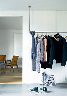 garderobe aus rohren garderobe aus rohren cool garderobe flur