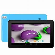 Tablette 10 Pouces Android Ecran Tactile Capacitif