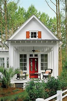 southern living small cottage house plans 2016 best selling house plans southern living house