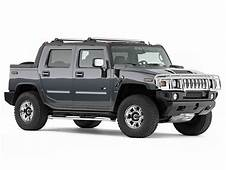 All Bout Cars Hummer H2