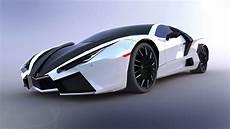 Lamborghini Printable Pictures lamborghini 3d model 3d printable stl cgtrader