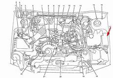 97 subaru legacy gt suspension diagram rear wiper not working on 97 subaru legacy gt wagon