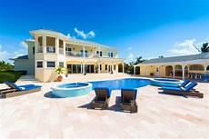 Bali Luxury Emerald Villa On St Lucia | emerald villa turks and caicos villa rental