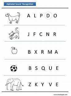 alphabet worksheets for letter recognition 23434 pin by casey sumner otandgrowwithme on things with learning cursive alphabet