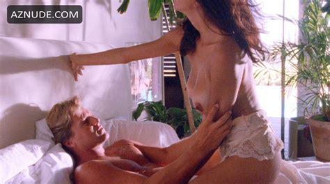 Nastya Nass Nude