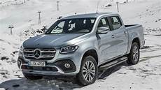 2018 mercedes x class all wheel drive for any surface
