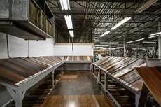 Best Flooring Store In Us