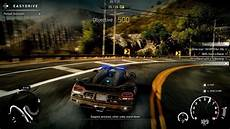 need for speed rivals pc version torrents