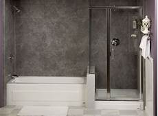 doccia e vasca small soaking tubs with shower separate tub and shower