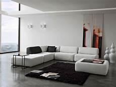 divanetti moderni idfdesign sedie tavoli mobili divani letti arredo