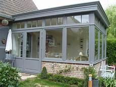 esapace extensions agrandissement maison nord v 233 randa