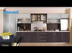 mutfak dolab1 yeni mutfak dolapları modelleri 2017 2018