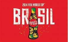 2014 Fifa World Cup Brazil Sponsorship Insights
