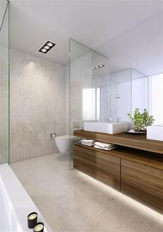 large bathroom decorating ideas 20 ideas of large mirrors for bathroom walls mirror ideas