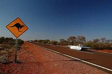 world solar challenge world solar challenge 2015 solar powered electric cars