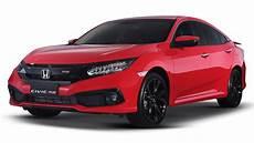 2019 Honda Civic Philippines Price Specs Review Price