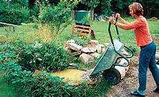 Gartenteich Kindersicher Machen - kindersicherer gartenteich selbst de