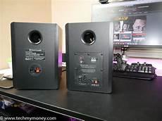thonet vander kurbis bluetooth speaker review tech my money